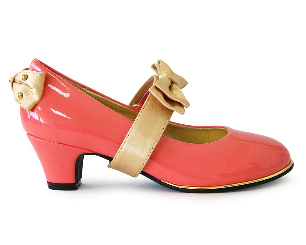 фото туфли для латиноамериканских танцев