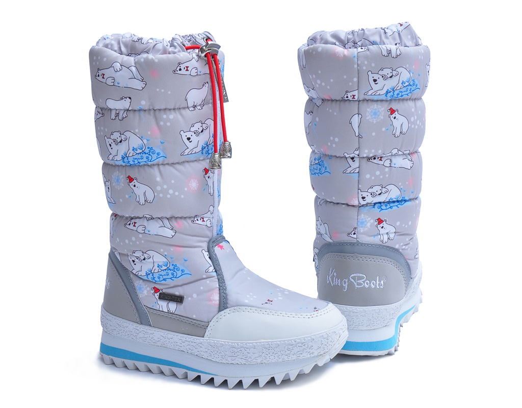 http://www.kingboots.ru/published/publicdata/KINGBOOTSKB/attachments/SC/products_pictures/DSC_0070-%C2%AC---_enl.jpg