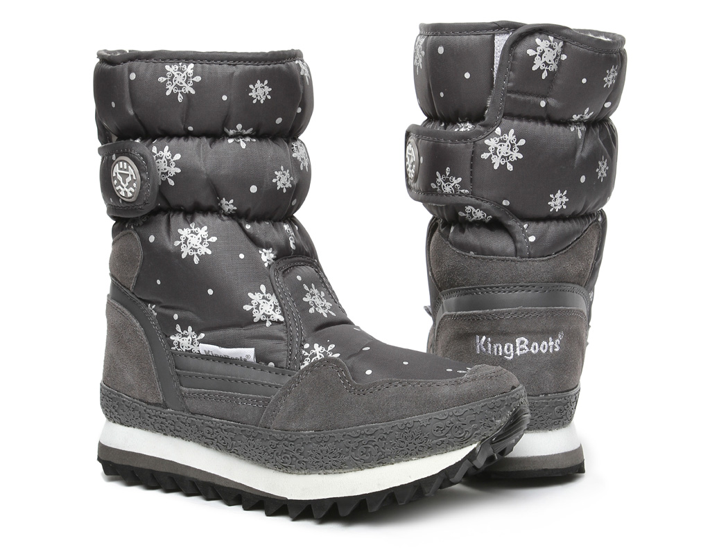 http://www.kingboots.ru/published/publicdata/KINGBOOTSKB/attachments/SC/products_pictures/IMGL5429_enl.jpg